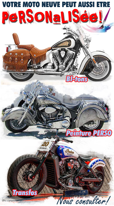 customs planet concessionnaire moto indian sud ouest toulouse moto indian roadmaster gps. Black Bedroom Furniture Sets. Home Design Ideas