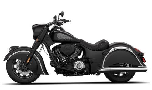 customs-planet concessionnaire moto indian france