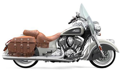 customs planet concessionnaire moto indian france sud ouest toulouse. Black Bedroom Furniture Sets. Home Design Ideas